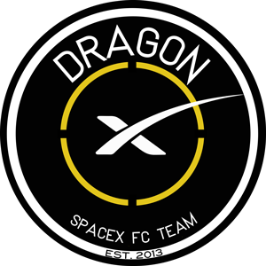 spx-dragon-web